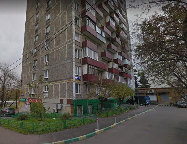Электроснабжение в Михалковская улица получение ТУ от энергетической компании в Щелковский проезд