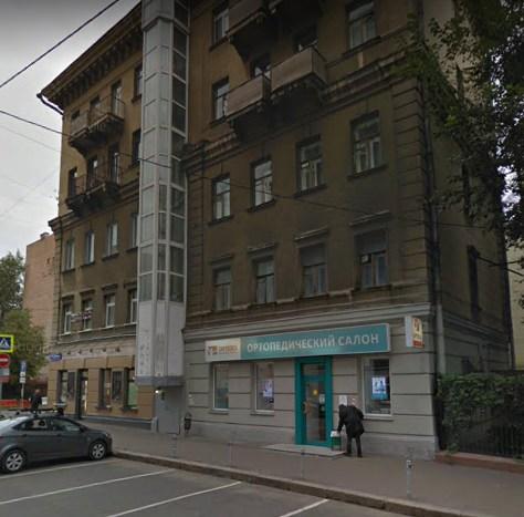 Поведенческие факторы на сайт 3-я Тверская-Ямская улица ddos атака сайта как сделать