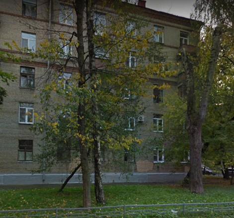 Электроснабжение в Щемиловский 2-й переулок стоимость подключения электричества к частному дому в ярославле