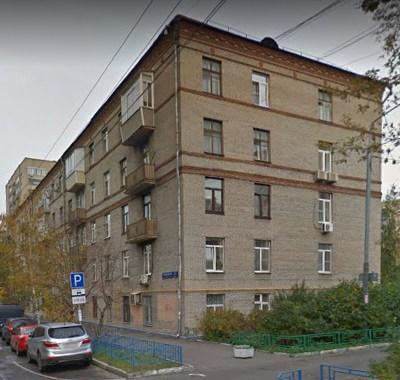 Рекламное агенство 2-й Щемиловский переулок создание сайтов веб мастер