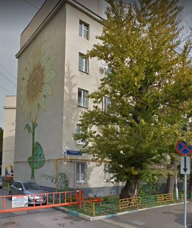 Электроснабжение в Балканский Большой переулок получения ТУ до сдачи объекта в Чистова улица