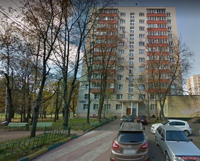 Самые свежие обьявления о продаже квартир дубай проект домов