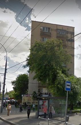 7a7d27d9ff02 О доме улица 1905 года дом 11 строение 1