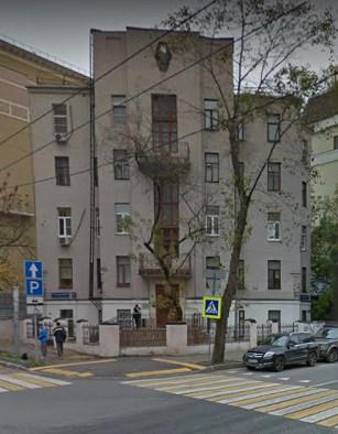 Поведенческие факторы на сайт 3-я Тверская-Ямская улица продвижение интернет магазина мебели цена