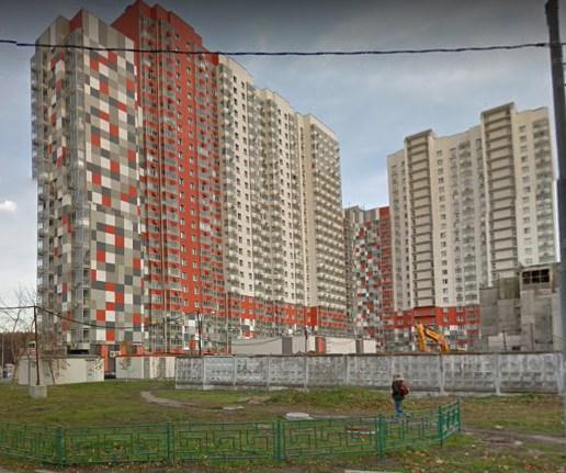 Бетон пятницкое лак для бетона цена москва