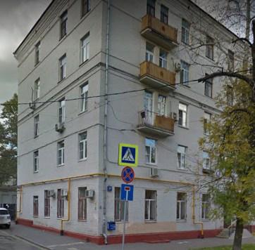 Электроснабжение в Ольховская улица тарифы на электричество в домах с электроплитами