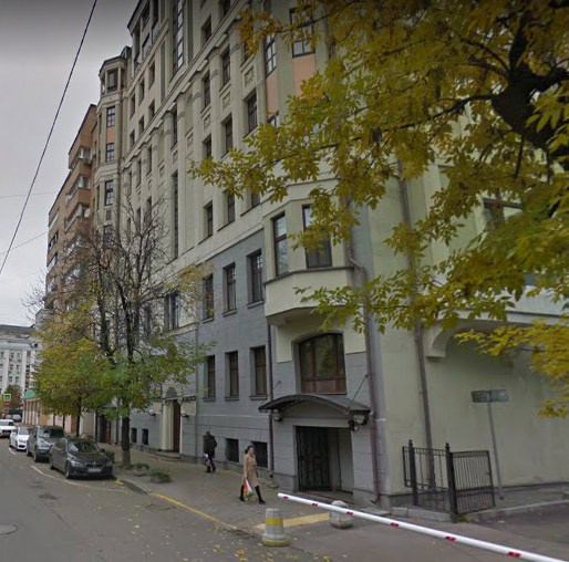 Поведенческие факторы на сайт 3-я Тверская-Ямская улица зачем сайту нужна оптимизация