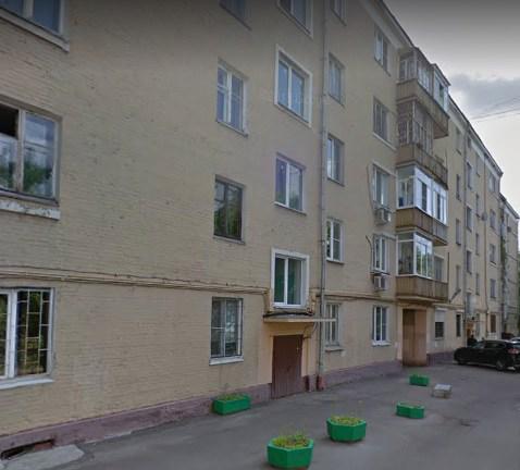 Базы сайтов Вадковский переулок как в ворде оформить ссылку на сайт