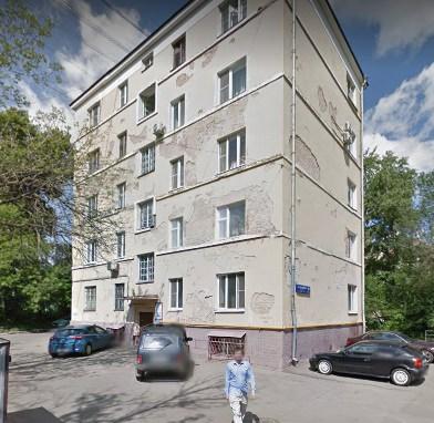 Базы сайтов Вадковский переулок раскрутка сайта за один шаг