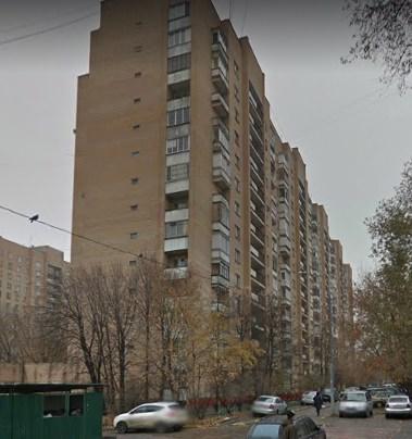 Электроснабжение в Новопетровская улица план местности для подключения электричества