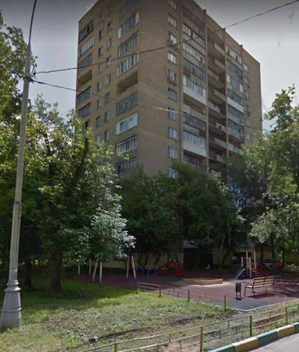 Электроснабжение в Михалковская улица смета электроснабжение железной дороги