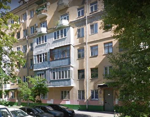 Электроснабжение в Лихачевский 1-й переулок провести городской свет на дачу