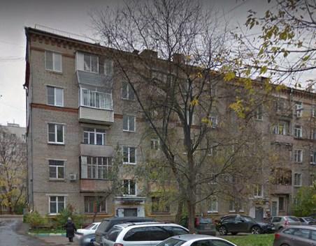 Базы сайтов Астрадамская улица как сделать ссылку на звонок на сайте