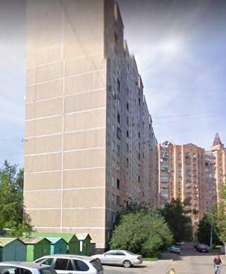 авито аренда коммерческой недвижимости смоленск