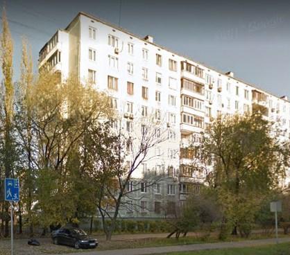 Поведенческие факторы на сайт Улица 800-летия Москвы разместить рекламную ссылку на своем сайте