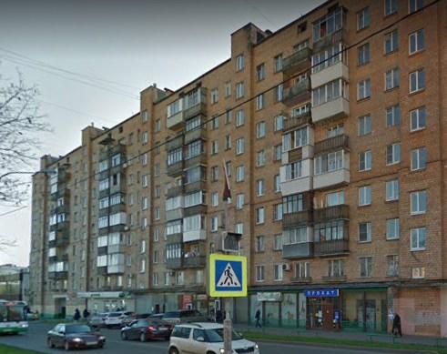 Клубы в москве на дмитровском шоссе клубы москвы метро киевская