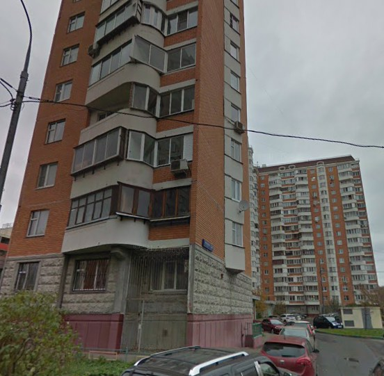 точки улица полярная фото домов петрозаводск дзюдо армрестлинг мгу