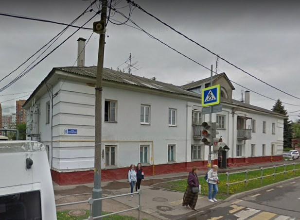 Прогнать сайт Железнодорожная улица (город Щербинка) раскрутка сайтов примеры
