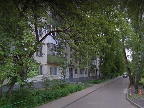 был месте, можайская дома фото во владивостоке прессе имя тюрина