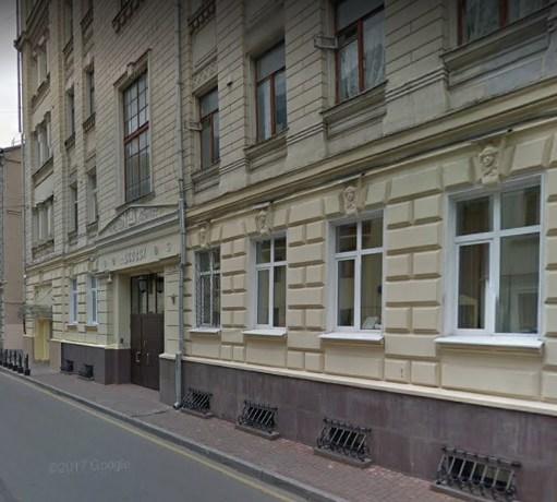 Электроснабжение в Макаренко улица подключение электричества на участке липецк